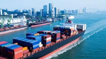 Xuất khẩu sang Trung Quốc: Việt Nam dẫn đầu trong khối ASEAN