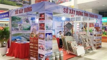 Thanh Hóa tổ chức Hội chợ - Triển lãm thành tựu kinh tế - xã hội