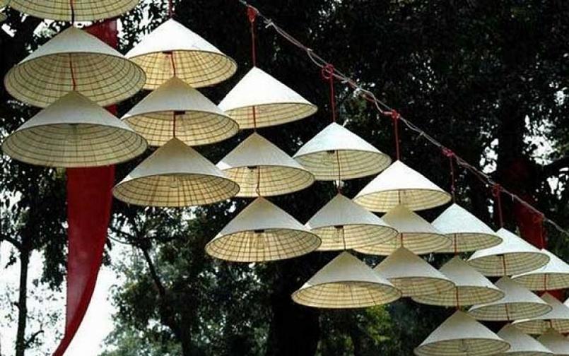 Hà Nội muốn tạo điều kiện cho các làng nghề truyền thống