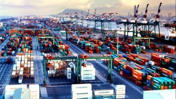 TP Hồ Chí Minh sẽ đầu từ 95.800 tỷ đồng vào ngành logistics