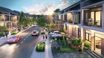 Hoàn chỉnh bức tranh hạ tầng giao thông, bất động sản Đồng Nai rộng đường bứt phá