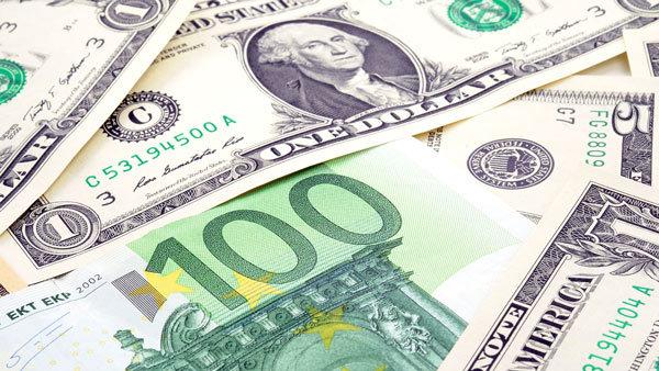 USD tăng cao trong vòng 3 năm