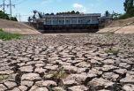 5 tỉnh ở ĐBSCL công bố tình huống hạn mặn khẩn cấp