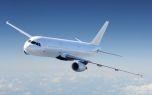 Bộ GTVT tạm dừng xét lập hãng bay mới