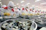 Xuất khẩu tôm vào thị trường Australia có quy định mới