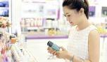 Sức khỏe: Các thành phần cơ bản có trong mỹ phẩm tốt cho làn da