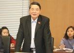 Ủy ban Tài chính, Ngân sách nhất trí miễn thuế sử dụng đất nông nghiệp