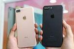 iPhone đồng loạt giảm giá
