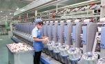 Hiệp định EVFTA: Ngành dệt may, da giày đối diện với bài toán nguyên liệu