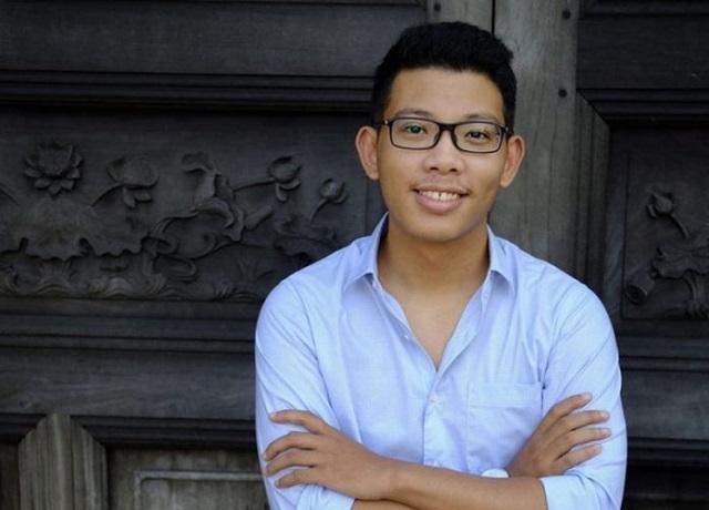 Startup Việt Zen Flowchart ra mắt sản phẩm mới