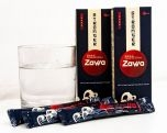 Khuyến cáo: Không mua TPBVSK Zawa đang quảng cáo như thuốc