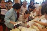 Hà Nội phê duyệt hỗ trợ trên 17.000 người hưởng gói 62.000 tỷ đồng 