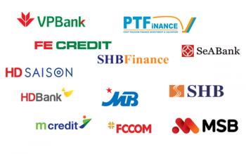 Vì sao nhiều ngân hàng muốn bán vốn tại các công ty tài chính tiêu dùng?