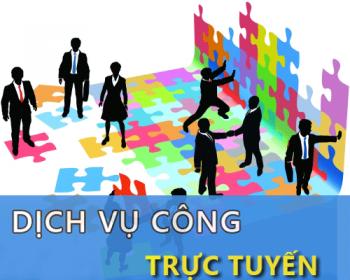 Bộ TT&TT và Bộ Y tế hoàn thành 100% dịch vụ công trực tuyến mức độ 4