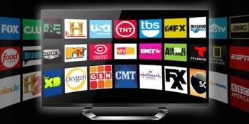 Bộ TT&TT: Ngăn nội dung trái phép trên truyền hình xuyên biên giới
