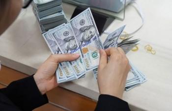 Đề xuất mới về cho vay lại vốn vay ODA, vay ưu đãi nước ngoài của Chính phủ