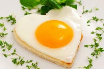 Sức khỏe: Phương pháp giảm cân nhờ thay đổi thói quen ăn uống