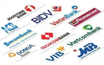 Top 5 Ngân hàng nào đang có lãi suất tiết kiệm cao nhất