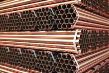 Hoa Kỳ chính thức điều tra chống bán phá giá đối với ống đồng nhập khẩu từ Việt Nam