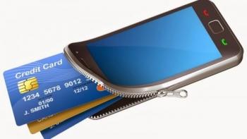 Những cách để bảo vệ ví tiền điện tử của bạn