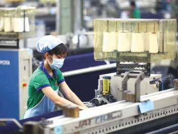 Thu hút có chọn lọc dòng vốn FDI mới