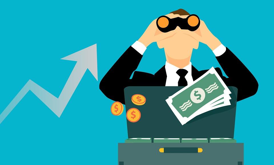 Cổ phiếu ngành nào hấp dẫn đầu tư nhất trong năm 2020?