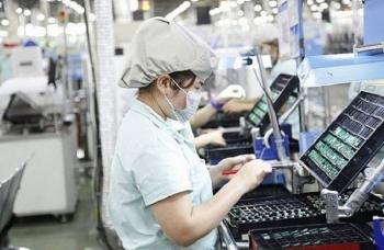 Gần 7 tháng đầu năm 2020 thu hút vốn FDI đạt gần 19 tỷ USD