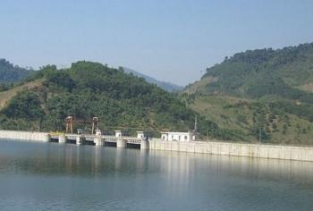 Hà Nội: Phê duyệt Phương án tích nước các hồ chứa thủy lợi có nguy cơ mất an toàn