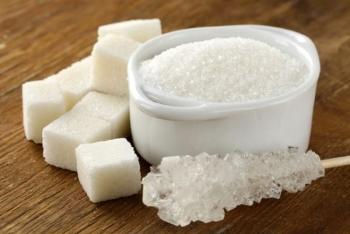 Tăng cường quản lý đường nhập khẩu, hỗ trợ doanh nghiệp đường trong nước phát triển