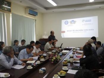 Hội VNPS: Thông qua Bộ quy tắc sản phẩm thiên nhiên