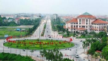 Bắc Ninh xây dựng dự án Tổ hợp dịch vụ thương mại kết hợp nhà ở