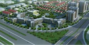 Hưng Yên: Duyệt nhiệm vụ lập Quy hoạch Khu nhà ở Hưng Thịnh Phát