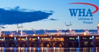 Công ty WHA (Thái Lan) muốn hợp tác đầu tư vào Thanh Hóa