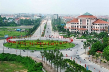 Bắc Ninh: Tổ chức nhiều hội thảo khoa học tiếp sức cho pháp chế