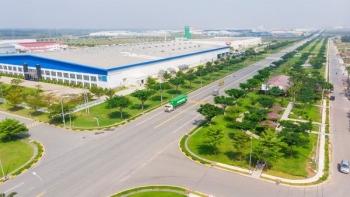 Thanh Hóa đẩy mạnh sản xuất các sản phẩm công nghiệp trọng điểm