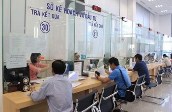 Tỷ lệ hồ sơ đăng ký doanh nghiệp của Bắc Ninh đứng top 3 cả nước