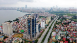 Nóng: Hà Nội thay đổi mức đề xuất tăng giá đất